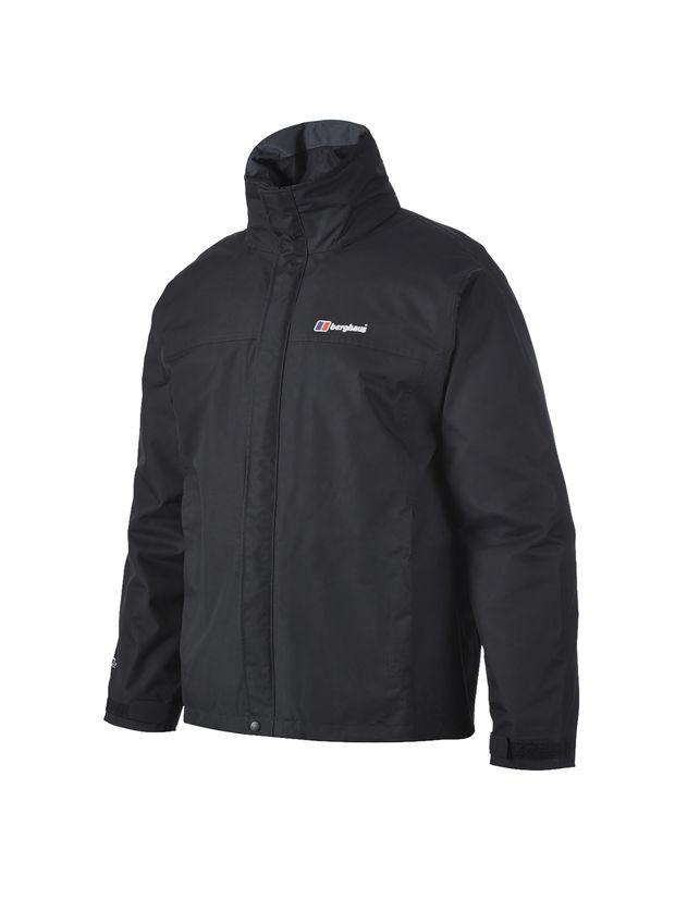 Cheap Waterproof Jackets: 5 of the Best