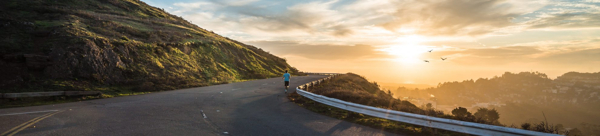 Triathlon: 12 Simple Ways to get Faster Next Season
