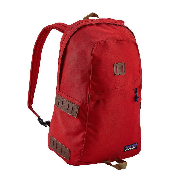 Hiking Backpacks: 6 of the Best