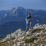 Ultra Pirineu