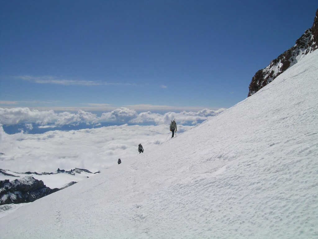 Mt Rainier (4)