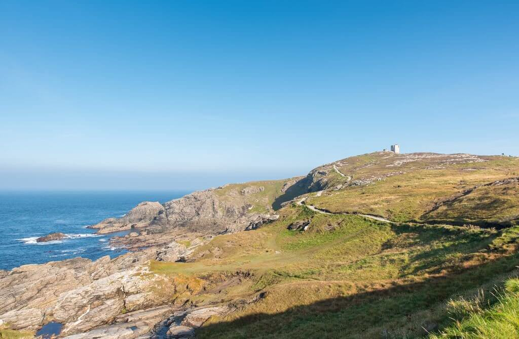 Wild Atlantic Way medium-NorthernHeadlands_MalinHead_PathView_DSC5754_MF
