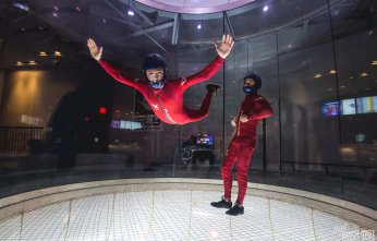 skydive belfast