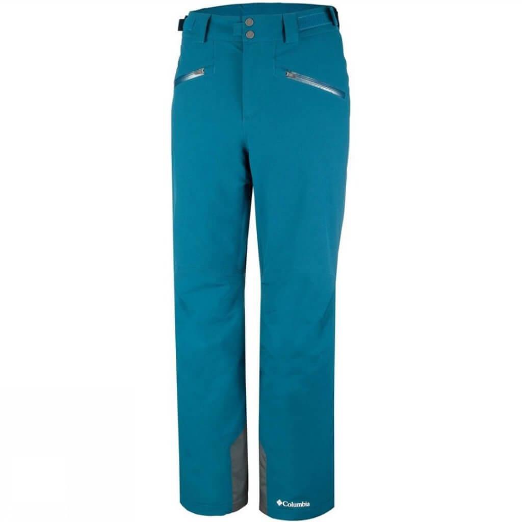Columbia Snow Freak Pants