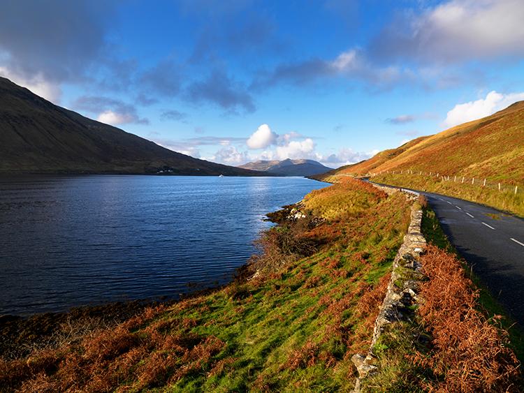 Adventure Races in Ireland