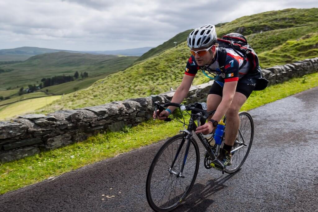 Adventure Races Ireland