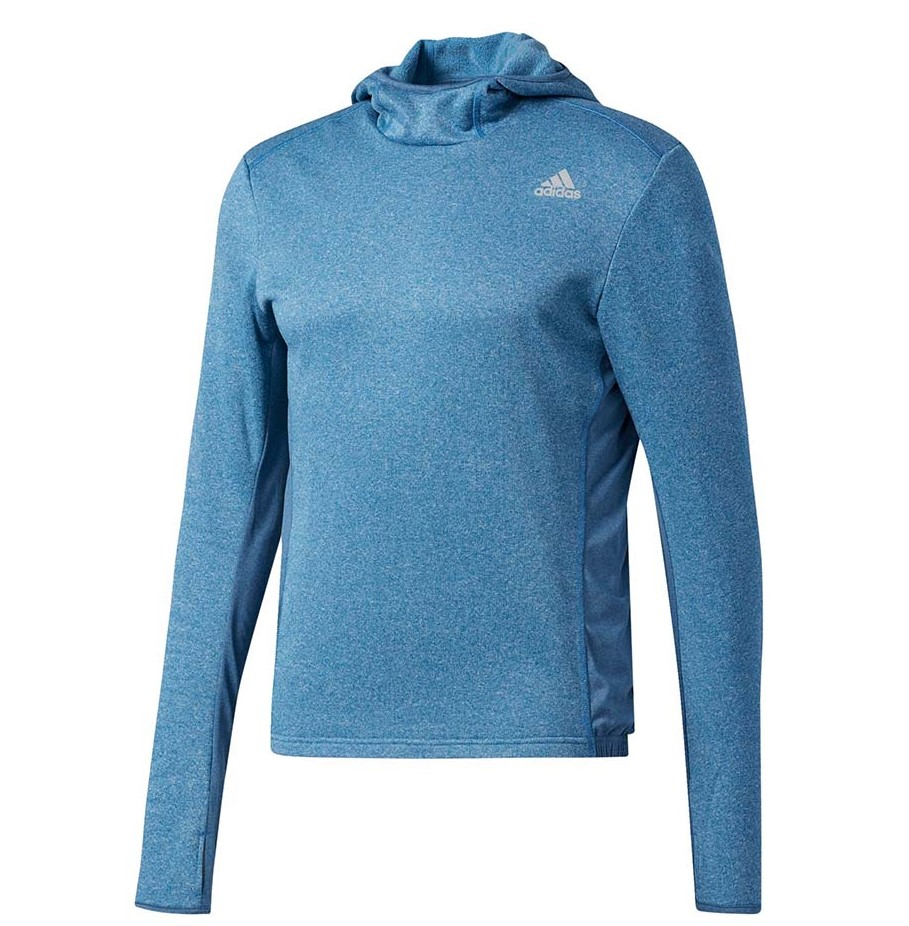 gift ideas for fitness fanatics adidas-response-astro-hoodie