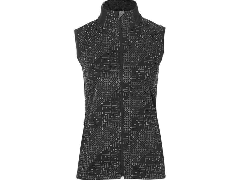 gift ideas for fitness fanatics asics running vest