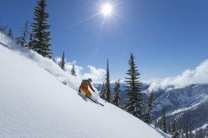 ski gear for men
