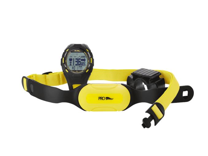 Lidl Hiking Gear