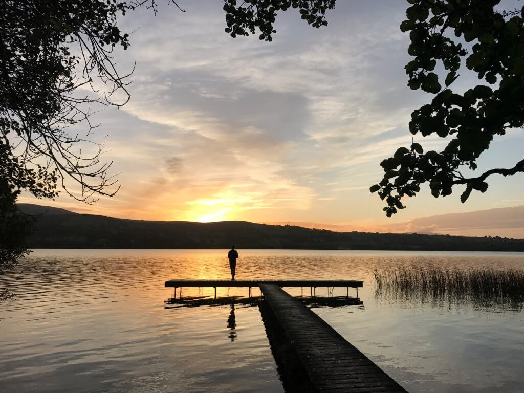 Lough derg blueway things to do (1)