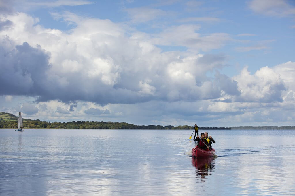 Lough derg blueway things to do (3)