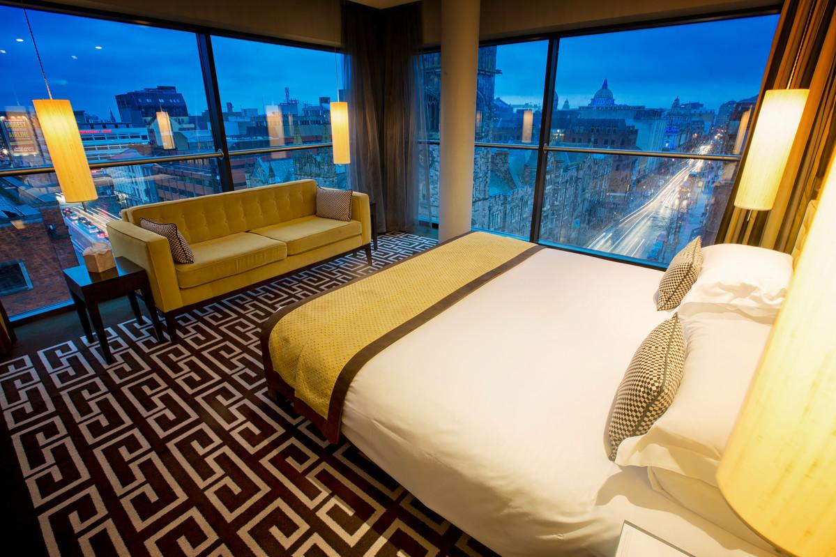 best hotels belfast 26327_Fitzwilliam Hotel (1)