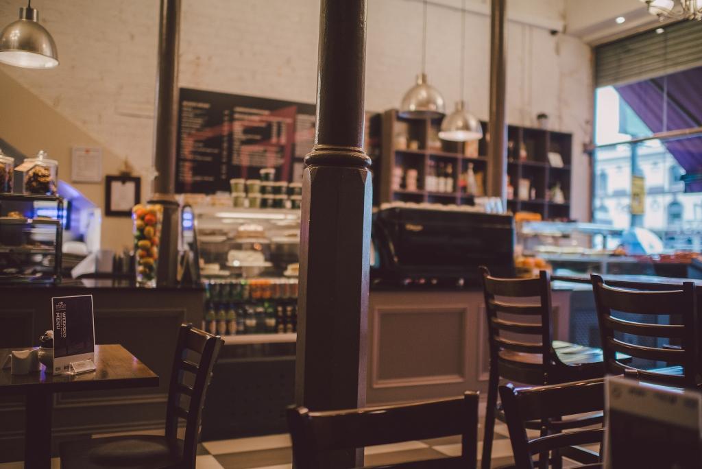 best coffee shops belast belfast tea and coffee co