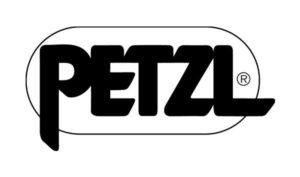 petzl-logo ed