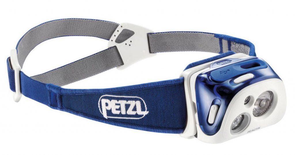 Petzl-Reacktik-Head-Torch-Head-Torches-Blue-SS16-E92HMI-0