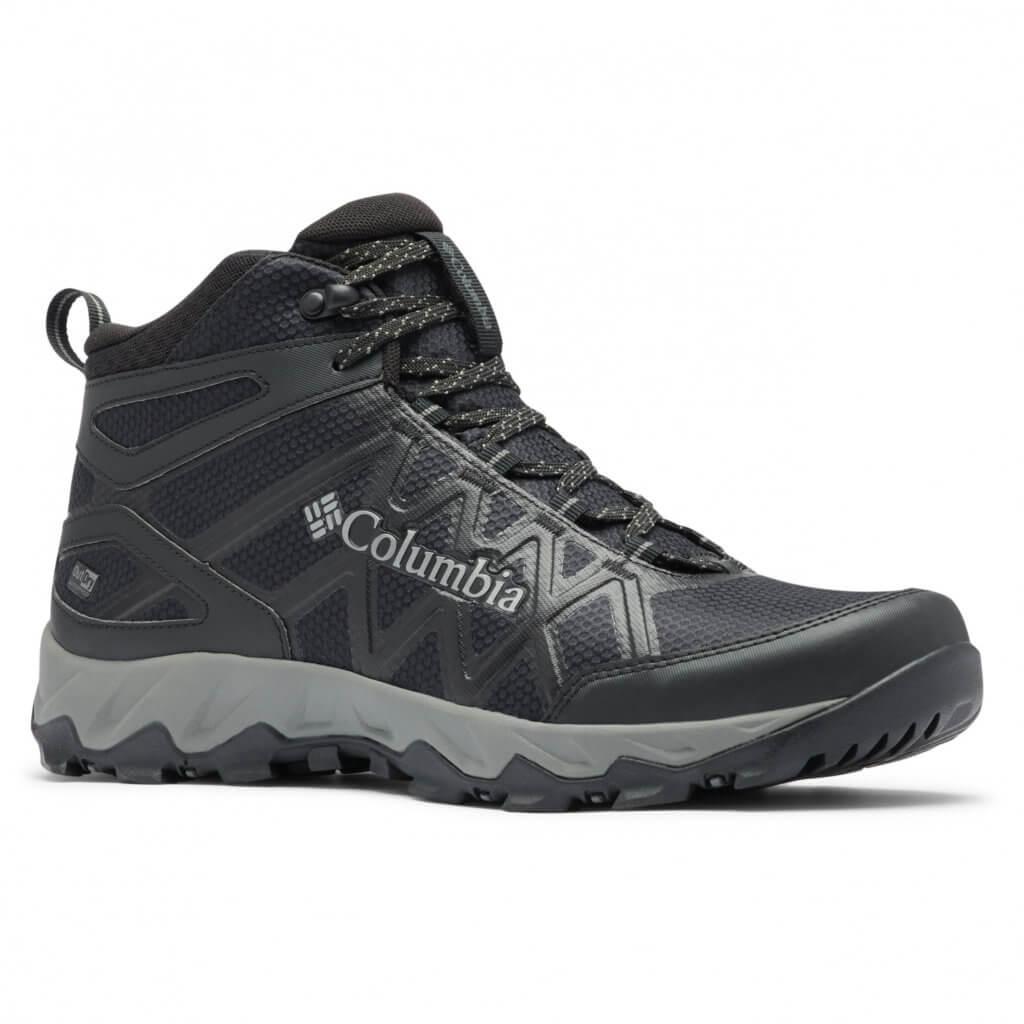 columbia-peakfreak-x2-mid-outdry-walking-boots