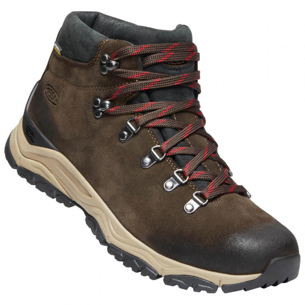 keen-feldberg-apx-wp-walking-boots