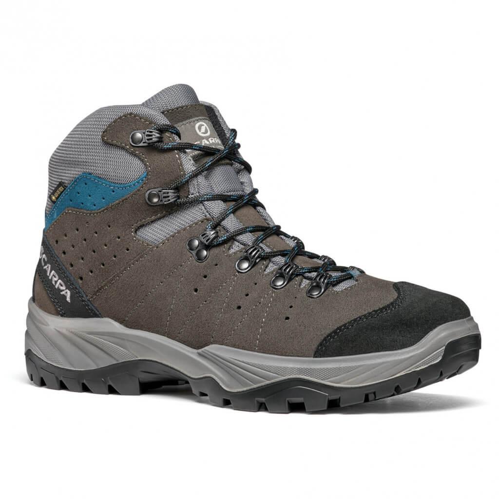 scarpa-mistral-gtx-walking-boots