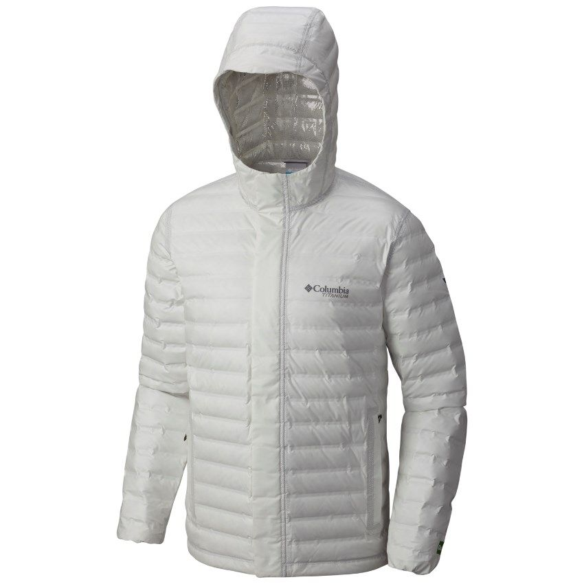 best down jacket columbia-womens-outdry-ex-eco-insulated-jacket-white-undyed