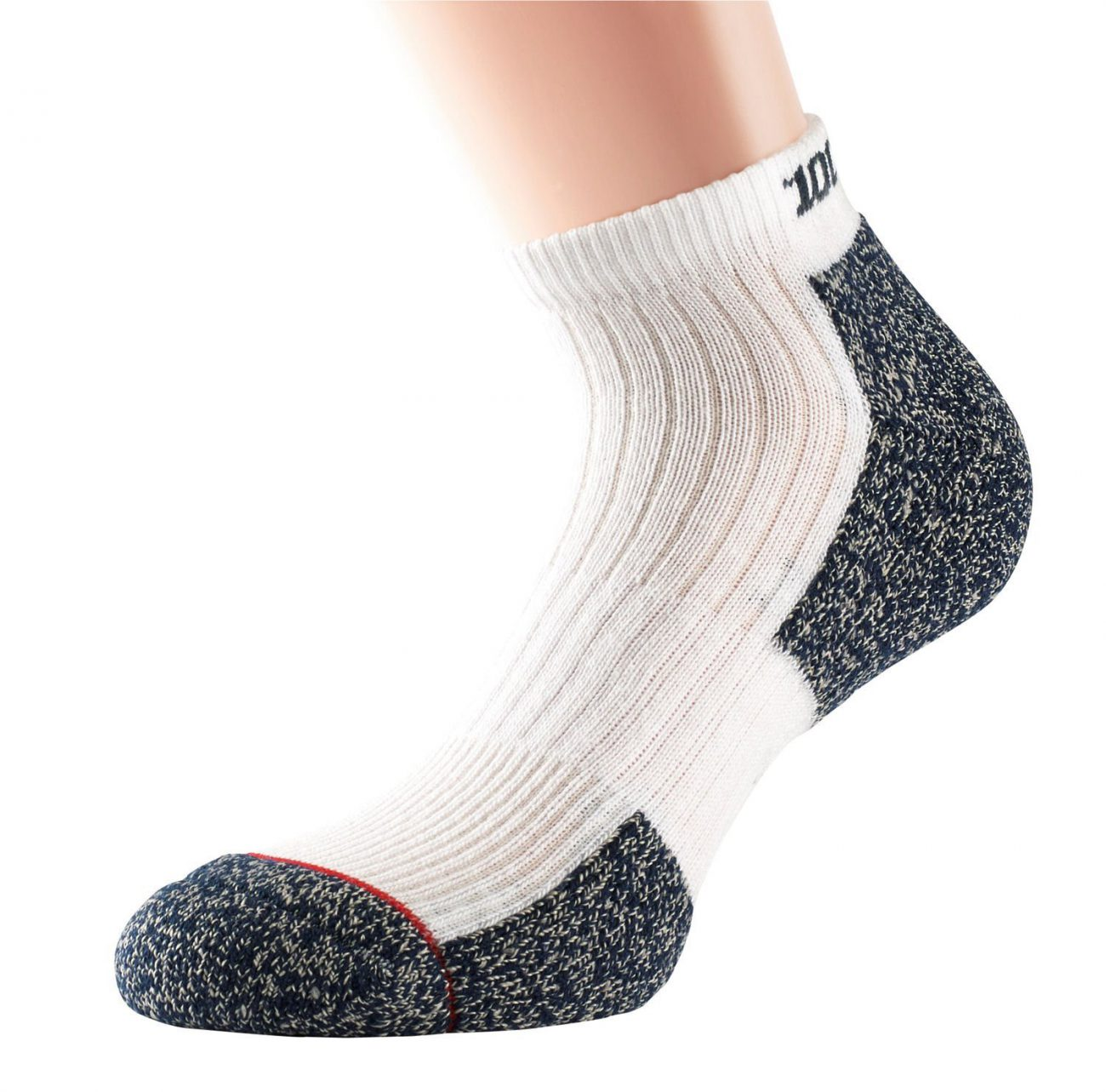 best trail running socks 1000 mile performance socks