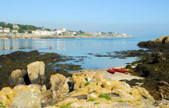 4 Places to Get your Kayaking Fix in Dublin