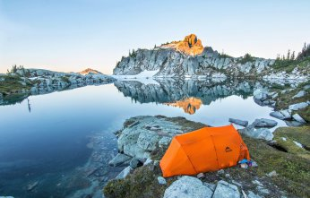 Camping Checklist: A Complete Guide to Essential Camping Gear