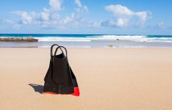 Best winter sun destinations for adventure Fuerteventura sonnie-hiles-64325