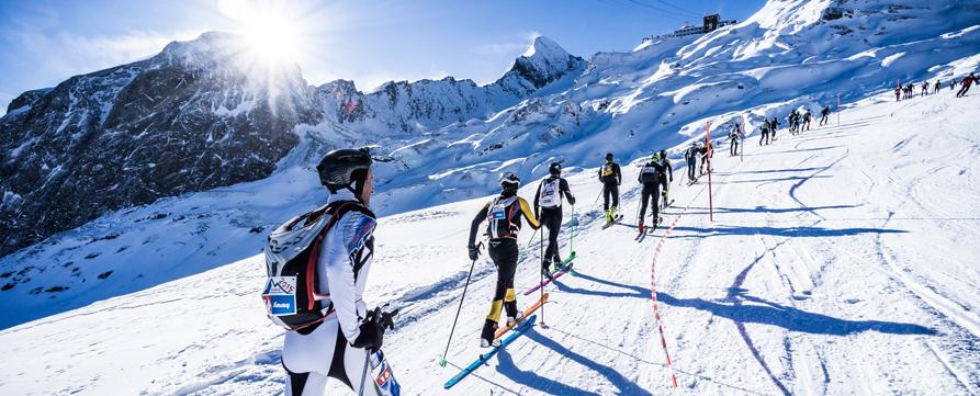 Best winter activities Kitzsteinhorn-Presse-by-BAUSE-031
