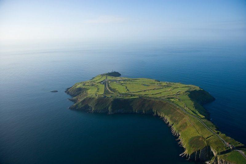 Old-Head-of-Kinsale-Cork-Ireland-Wild-Atlantic-Way