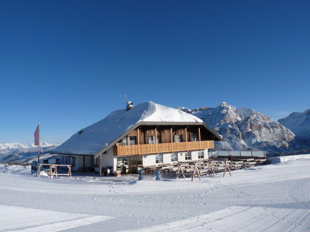 Best winter activities Pralongia 1070631