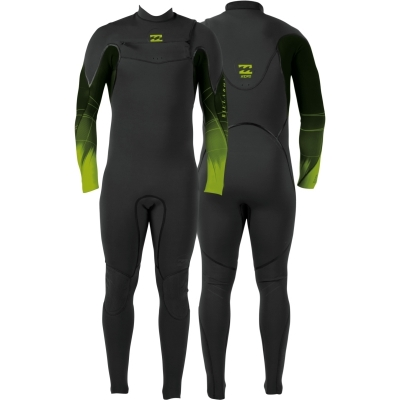 Wetsuit Care: 6 Essential Tips
