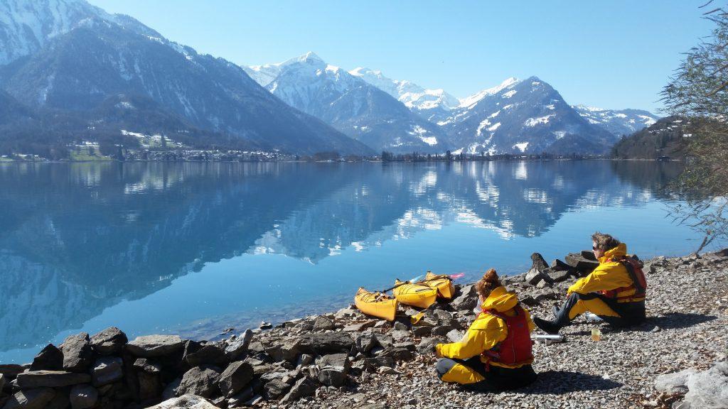 Best winter activities Winter kayaking 2016-03-10 11.19.07