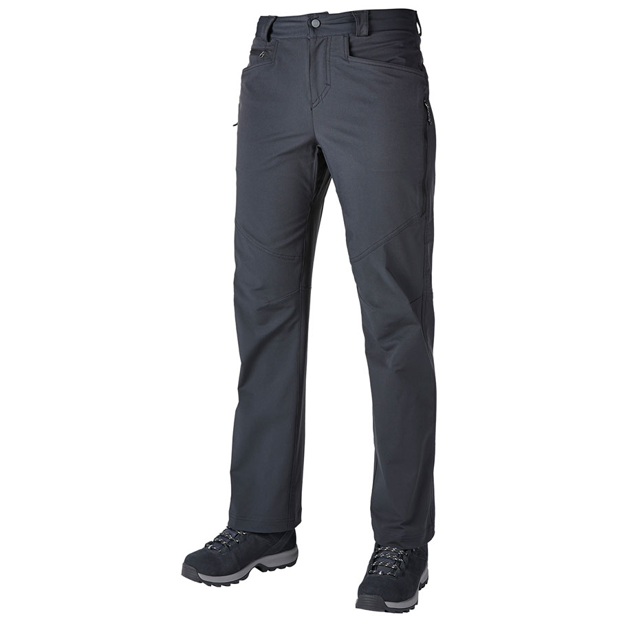 Hiking Trousers: 5 of the best