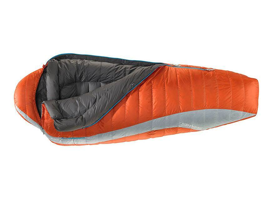 The Ultimate Guide to a Comfortable Camping Kit