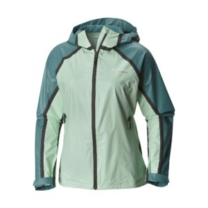 Women's Waterproof Jackets: 5 of the Best