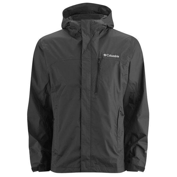 Cheap Waterproof Jackets: 5 of the Best