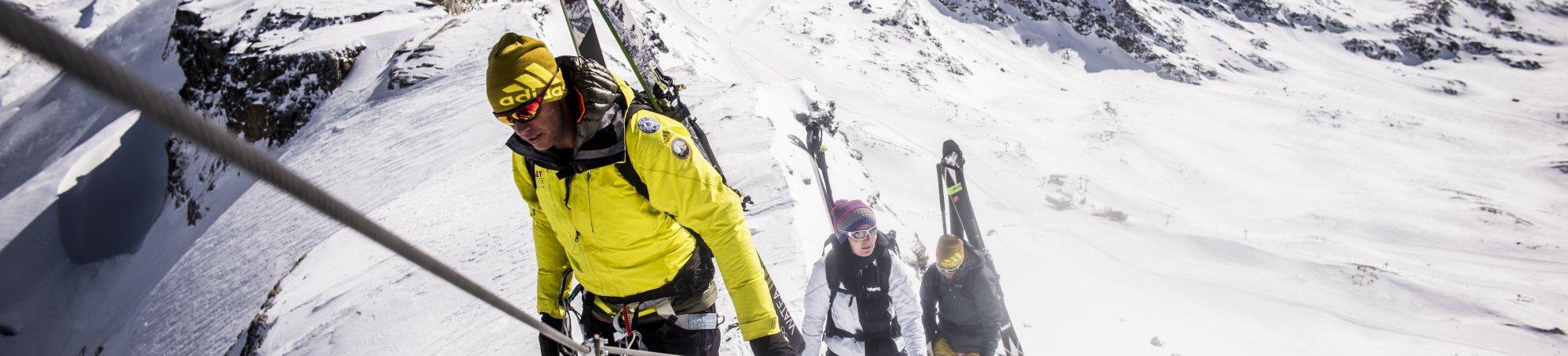 best winter activities laTraversata_1768