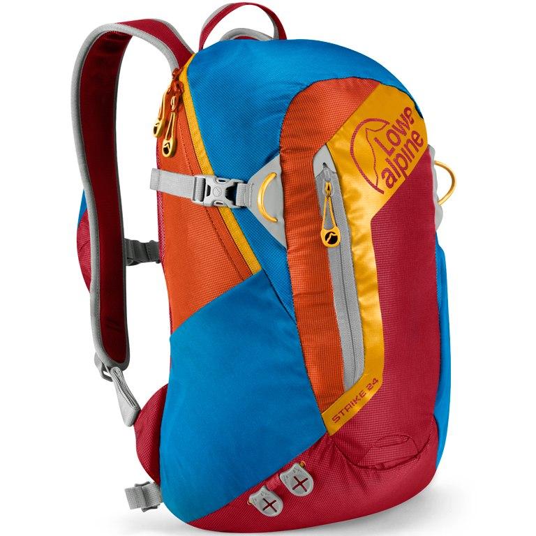 Hiking Backpacks: 6 of the Best