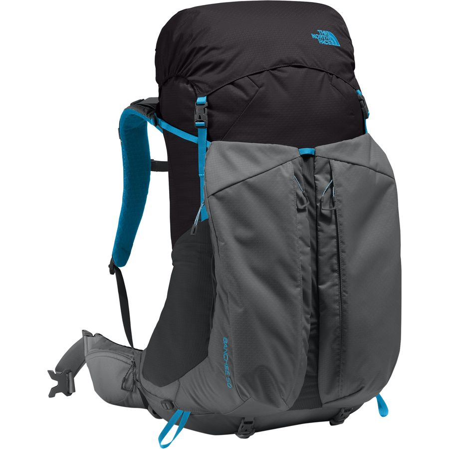 Hiking Gear and Equipment: What you Need to Get Started