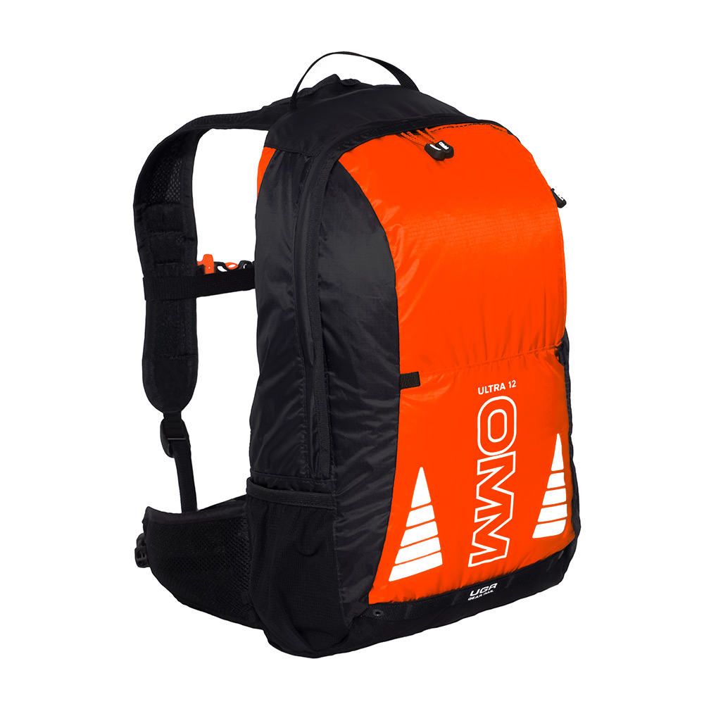 Trail Running Backpacks: 6 of the Best
