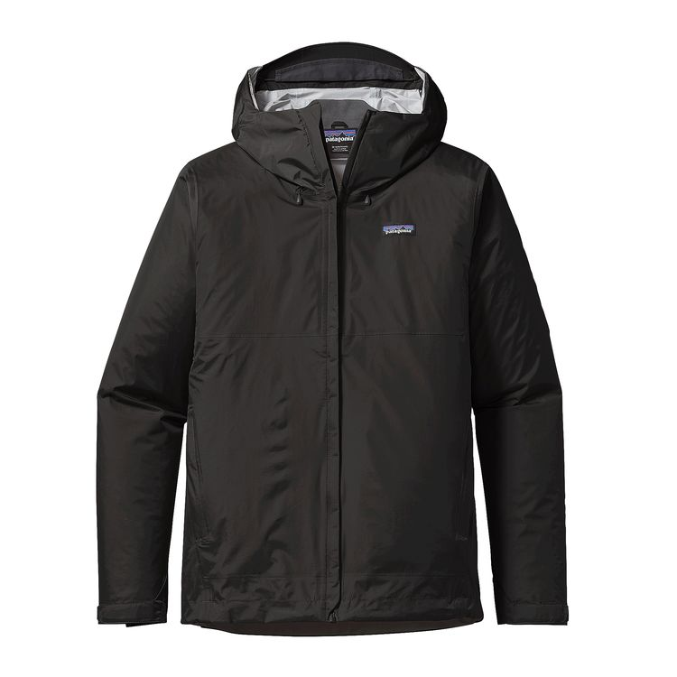 3552752e8a84 Cheap Waterproof Jackets: 5 of the Best | Outsider Magazine