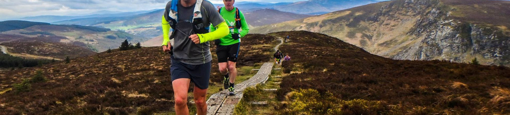 ultra marathon tips