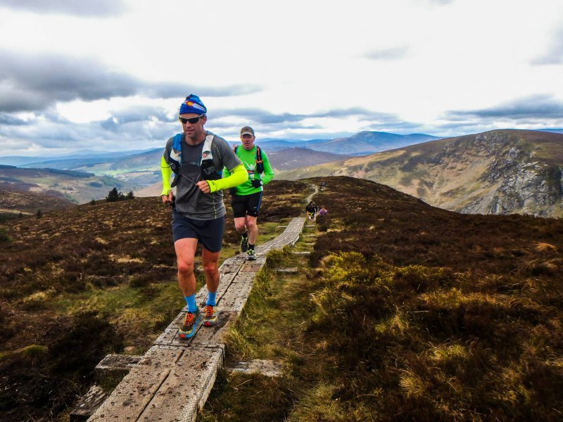 Trail Running Races in Ireland: 10 of the Toughest