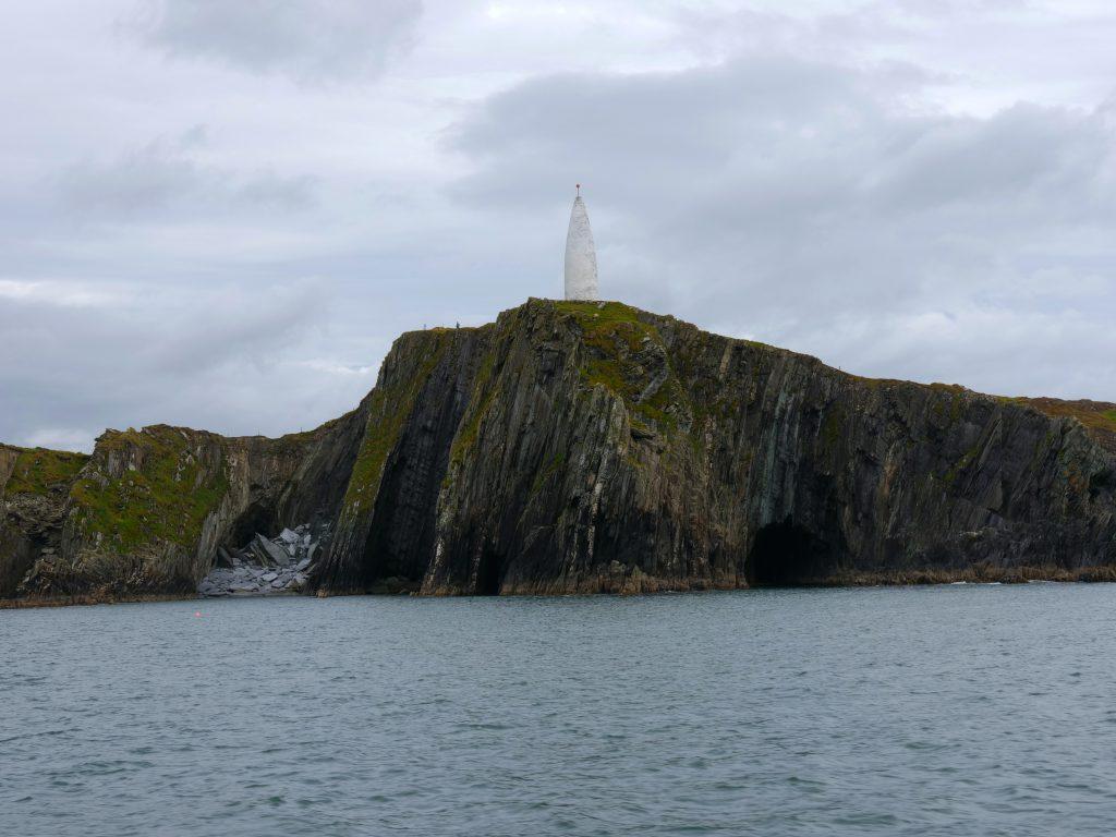 Inchydoney Island