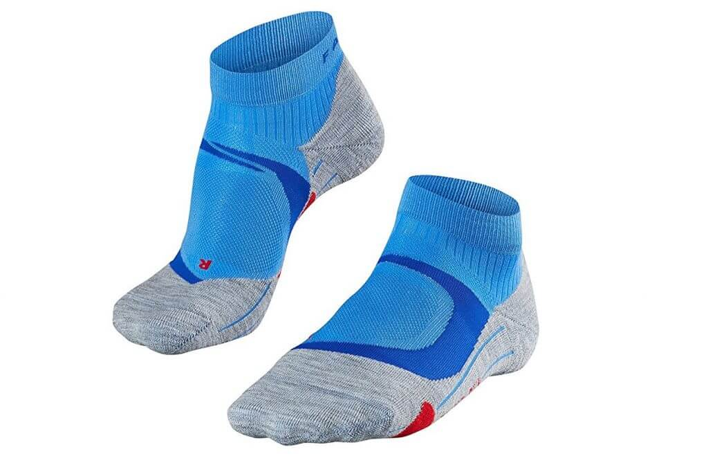 Best trail running socks falke running sock