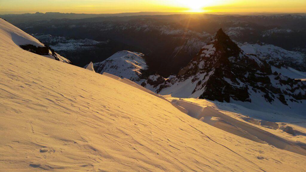 Mt Rainier (6)