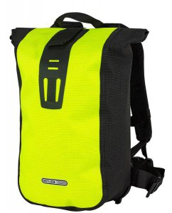 Bast Bike Commuter Backpacks