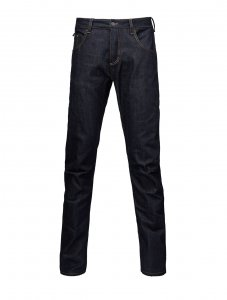 Bike Commuter Jeans