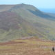 comeragh mountains (10)